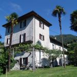 Hotel Pictures: Casa Perini, Tenero