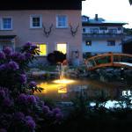 Hotel Pictures: Hotel Schäfflerhof, Bischofsmais