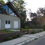 Residencia do Lago, Gramado