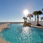 Majestic Tower One by Panhandle Getaways, Panama City Beach