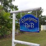 Photos de l'hôtel: Bluegrass BnB, Bundaberg