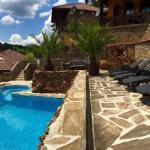 Fotos de l'hotel: Karina Complex, Velingrad