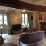 Hotel Pictures: Maison 20, Charroux