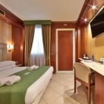 Best Western Hotel Anthurium,  Santo Stefano al Mare