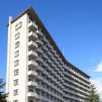 Hotel Regina Kawaguchiko, Fujikawaguchiko