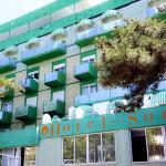 Hotel Soraya,  Lignano Sabbiadoro