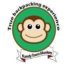 Kandy Town Monkey, Kandy