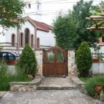 Guest house Georgi Kazakov, Burgas City