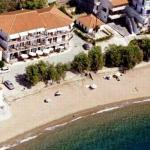 Hotel Korakakis Beach,  Finikounta