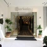Berkeley Hotel,  Beirut