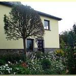 Ferienwohnung Riedl, Klingenthal