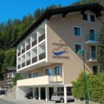 Appartement Alpensee,  Zell am See