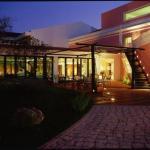 Hotel Acez,  Vendas Novas