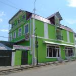 Hotel Star, Akhaltsikhe