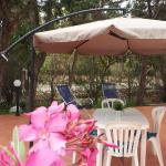 Casa Vacanze Mari,  San Vito lo Capo