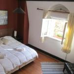 Fotografie hotelů: Alojarte Mendoza, Mendoza