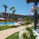 Precise Resort El Rompido-The Club, El Rompido