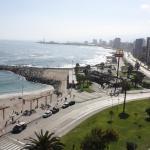 Costanera Sur Apartments, Antofagasta