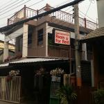 Baan Rachaya,  Chiang Mai