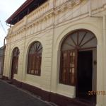 Beatrice House, Galle