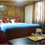 Hotel Orchid Residency, Darjeeling
