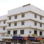 New Classic Hotel, Mbarara