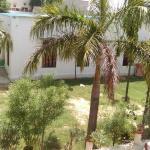 Hotel Pratap Palace, Bharatpur