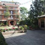 Maya Guest House, Kathmandu