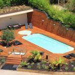 Hotel du Parc, Arcachon