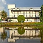 Hotel Royale, Alor Setar