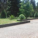 Hotel Alameda,  Albergaria-a-Velha
