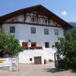 Sonnenheimhof,  Malles Venosta