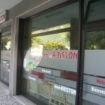Hotel Ariston, Bolzano