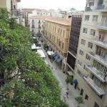 Principe,  Palermo