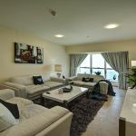 Mondo Living - Elite Residence,  Dubai