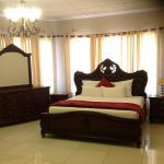 Cypress Executive Lodge,  Livingstone