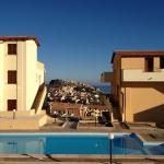 Appartamenti Il Mirto, Castelsardo