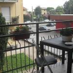 Sempione 72,  Pogliano Milanese
