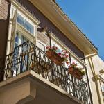 Anatolia Charming Hotel, Chania Town