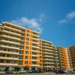 Summer Breeze Apartment,  Mamaia