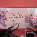 B&B Fiori, Bonorva