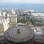 Apartment Dino,  Split