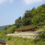 Yega Pension, Hampyeong