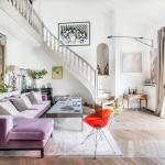 onefinestay – Trocadéro private homes, Paris