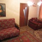 Apartment On Peshestreletskaya,  Voronezh