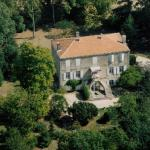 Hotel Pictures: Manoir Angle, Blanzay-sur-Boutonne