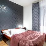 Apartamenty Prestige, Zakopane