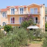 Apartments Grgic, Trogir