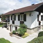 Apartments Villa AnnaMaria,  Bled