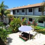 Hotel Pictures: Red Carpet Inn Select - Nassau, Nassau